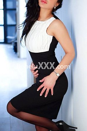 Agences d'escort girl et salon de massage en Belgique - Escort Agency