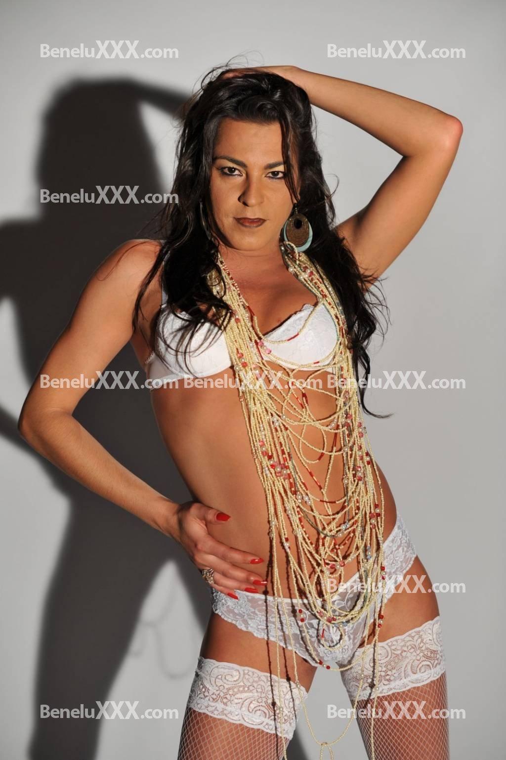 prof porn escort girl tournai